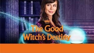 The Good Witch's Destiny (2013)