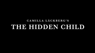 The Hidden Child (2013)