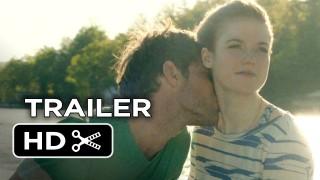 The Honeymoon (2014)