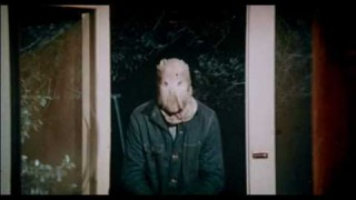 The Town That Dreaded Sundown (2014)