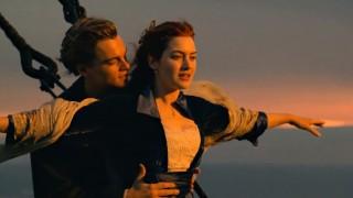 Titanic 3D (2012)