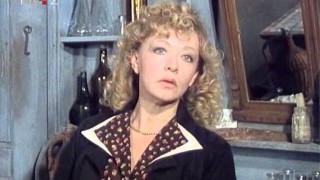 Trideset Konja (1988) domaći film