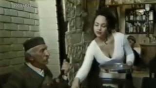 U ime oca i sina (domaći film) [1999]
