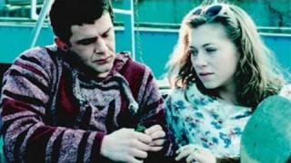 Ubistvo s predumisljajem ceo film 1995
