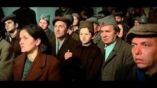 Užička Republika Domaći film 1974