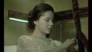 Vagon li (1976)
