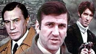 Valter brani Sarajevo ceo film 1972