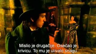 Vidok (film sa prevodom) [2001]