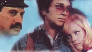 Vojnikova ljubav ceo film 1976