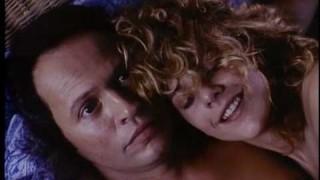 When Harry Met Sally… (1989)