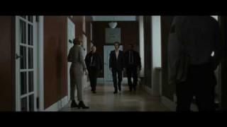 White Night (2007)