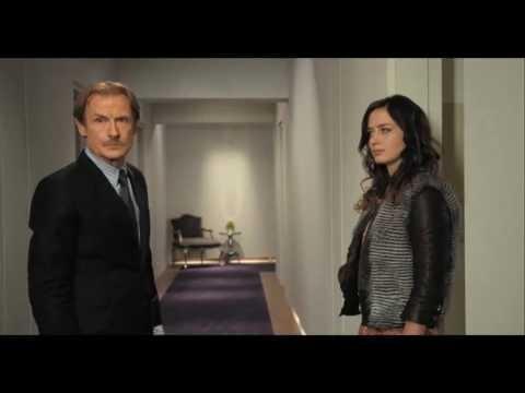Wild Target (2009)