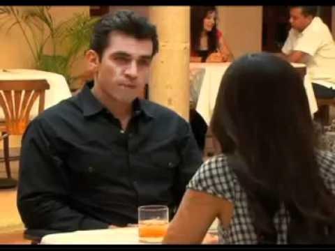 Žena koja nije mogla da voli (2011)