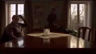 Zene Sa Dedinja – S01 EP 08