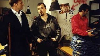 Balkanska braća – Ceo film