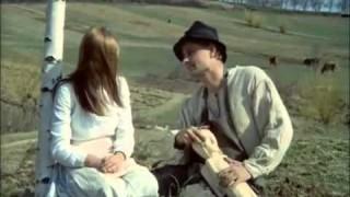 Breza   1967 domaci film