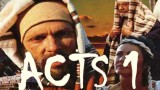 DELA APOSTOLA 1 (Biblijski film HD)