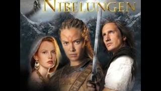 Die Nibelunge 1-Prsten Nibelunga (Prevod srpski)