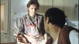 Domaći Film – San o ruži (1986) Cijeli Film