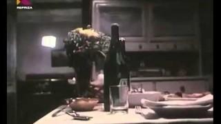 Domaći Film – Za sreću je potrebno troje 1985
