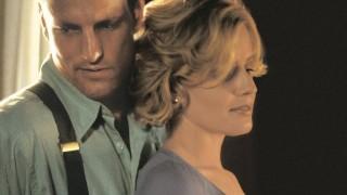 (Elisabeth Shue & Woody Harrelson) full movie 1998 17+