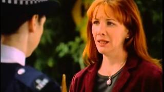 Her Own Rules Full Movie 1998 Drama, Romance