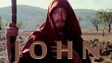 JOVAN (Biblijski film HD)