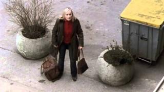 Kajmak i marmelada – Ceo film