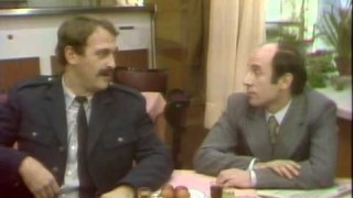 Koga čekaš kume (1976) domaći film