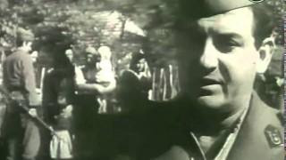 Konjuh planinom -ceo film 1966
