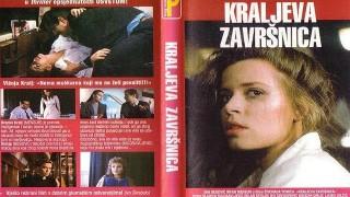 Kraljeva Zavrsnica (1987) Ceo Film
