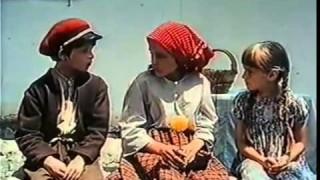 Mirko i Slavko 1973 ceo film
