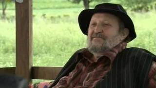 Moj Rodjak Sa Sela – 02 Epizoda – Učitelj Crnić
