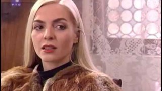 Ne mirise vise cvece (1998) domaci film