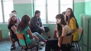 Posledjni Cas (The Last Class) – ceo film (whole film)