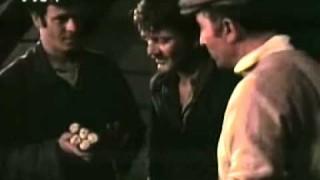 povratak otpisanih 11 1977 domaca serija