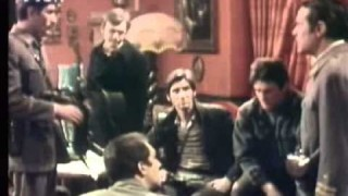 povratak otpisanih 13 1977 domaca serija