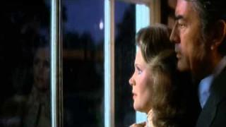Predskazanje (horor film sa prevodom) [1976]