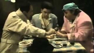 Složna braća – epizoda 4