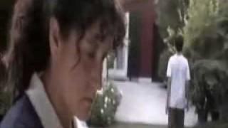 Sluškinja (2009) – film s prijevodom