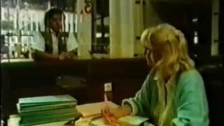 Uvek spremne žene (1987) Domaći film
