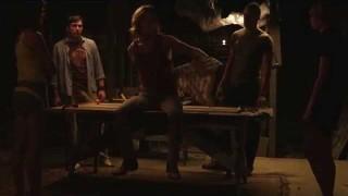Vile (2011) – Horor film sa prevodom