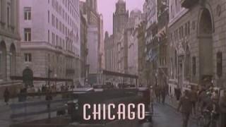 Al's Lads (Capone's Boys) ceo film sa prevodom