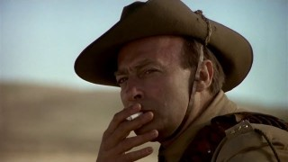 Breaker Morant (sa prevodom cijeli film full movie)