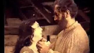 Chetnik Romance – Jesenje Lisce