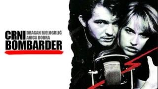 Crni bombarder (1992) CEO FILM