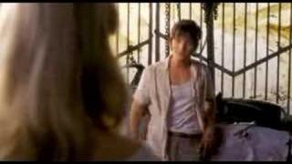 Prljavi ples 2 – Dirty Dancing 2: Havana Nights – Trailer