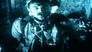 Do koske (domaći film) [1997]