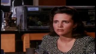 Mikey (horor film sa prevodom) [1992]