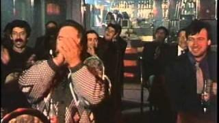 Sekula Treca sreca 1995 (ceo film)